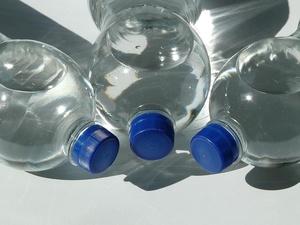 Жителям Кстовского района и Зеленого города рекомендовано запастись холодной водой с вечера понедельника