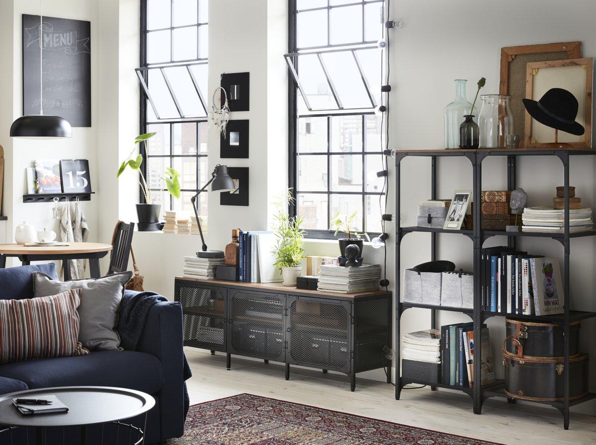 Два совершенно секретных способа сэкономить на мебели - фото 2