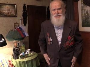 Коллекторы отняли у ветерана Великой Отечественной войны квартиру из-за долгов внука