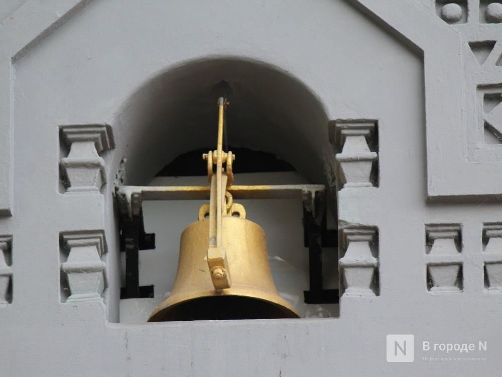 Хранители времени: самые необычные уличные часы Нижнего Новгорода - фото 7