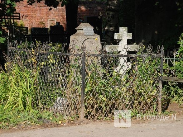Стало известно, от чего чаще всего умирали нижегородцы в прошлом году - фото 1