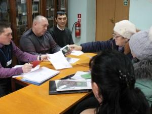 Нижегородским льготникам дадут бесплатные консультации