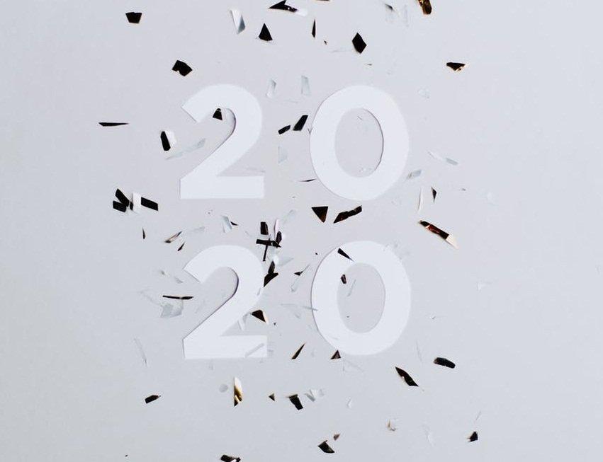 Приметы на Старый Новый год: как принято отмечать этот праздник - фото 4