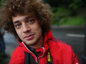 Популярный блогер Илья Варламов снова приехал в Нижний Новгород