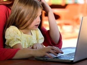 Шесть реальных опасностей, угрожающих детям в интернете