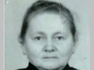 Пенсионерка с протезом руки заблудилась в арзамасском лесу