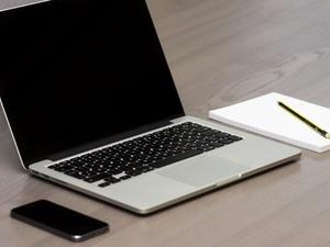 Нижегородцы смогут передать ненужные компьютеры малоимущим семьям для дистанционного обучения