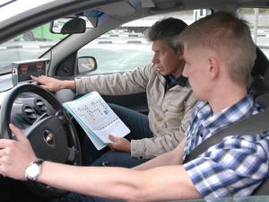 Должники по алиментам не смогут получить водительские права