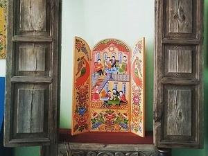 На ремонт Городецкого краеведческого музея направлено 20 млн рублей
