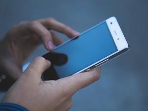 Шесть секретов, как правильно обеззараживать ваш смартфон