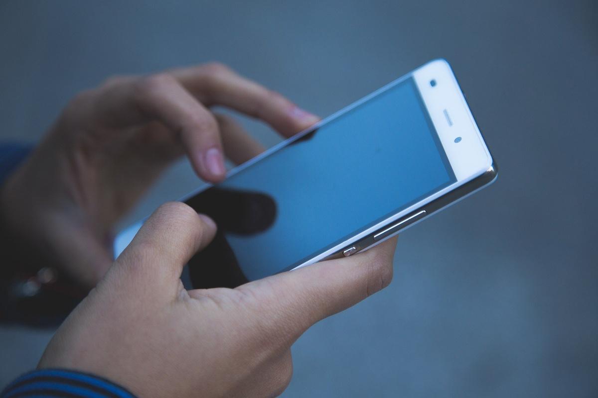 Шесть секретов, как правильно обеззараживать ваш смартфон - фото 1