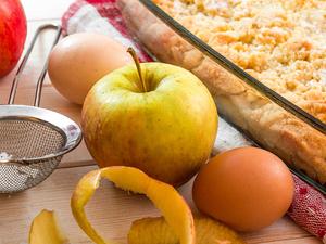 Обзор специальных цен на продукты питания с 20 по 23 мая