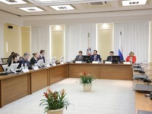 Претендентов на пост министра спорта Нижегородской области осталось трое