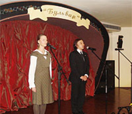 Форум японских ресторанов: от префектуры Мияги к Нижнему Новгороду