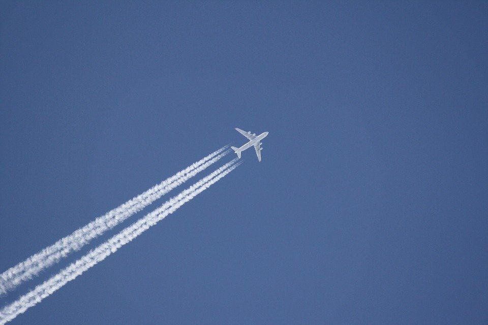 Поломка самолета и дебошир на борту: в Azur Air объяснили задержку рейса Нижний Новгород — Нячанг - фото 1