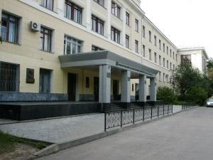 ННГУ признан одним из 400 лучших университетов мира