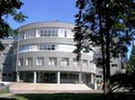Управление капитального строительства  претендует на территорию вблизи ПТУ в Сормовском районе