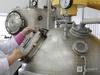 Более чем на 5% увеличилось производство молока в Нижегородской области за четыре месяца