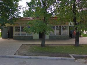 Общественный туалет в Кремле передадут правительству региона в рамках подготовки к юбилею Нижнего Новгорода