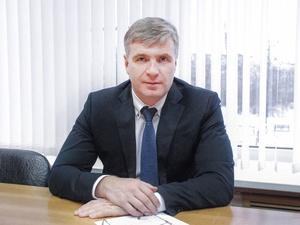 Заместитель председателя Думы Дзержинска сложил полномочия из-за хамского поведения