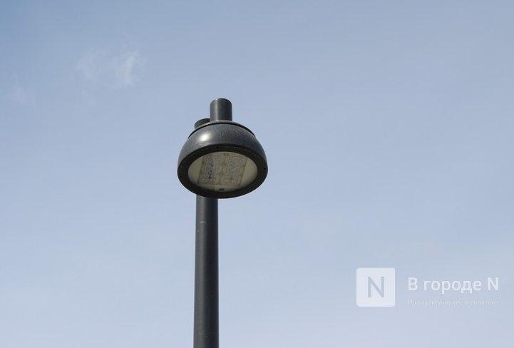 Автор проекта благоустройства Большой Покровской объяснила выбор дизайна фонарей - фото 4